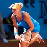 - Mutua Madrid Open 2014 - DSC_6681.jpg