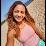 rebeca thauane's profile photo