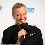 Petra Kvitova - 2016 Porsche Tennis Grand Prix -D3M_4835.jpg