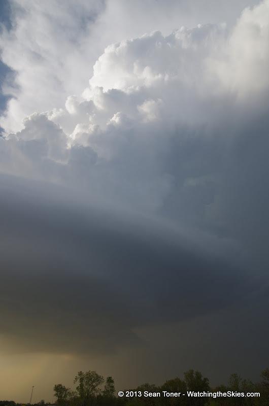 04-15-13 North Texas Storm Chase - IMGP6259.JPG