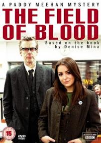 Download The Field of Blood S01E01 HDTV AVI RMVB Legendado