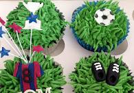 Football Cup Cake.JPG