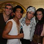SISO Pirate Party Nikita 074.JPG