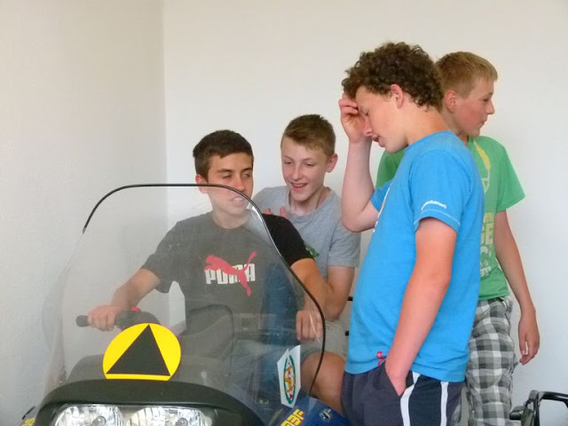 Obóz Ustrzyki 2015 - P1130200_1.JPG