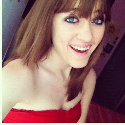 Abby Kennedy