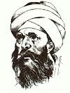 Al Imam al Ghazali: Sunnah Shahabat bukan Hujjah