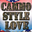 Cammo Style Love's profile photo