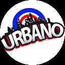 URBANO 'S