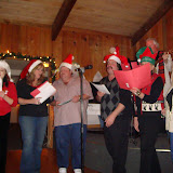 2008 Clubhouse Christmas Decorating - lotta%2B068.JPG