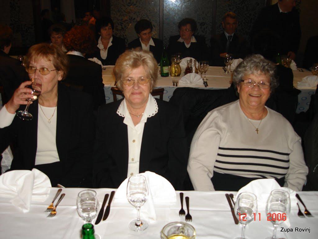 Susret zborova 2006 - DSC01714.JPG
