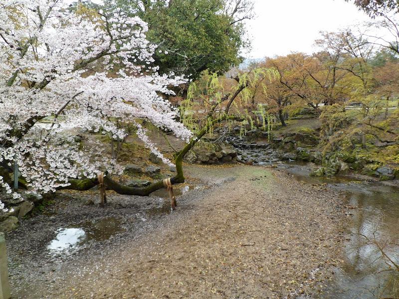 2014 Japan - Dag 8 - tom-SAM_0511-0016.JPG