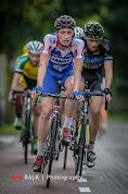 Han Balk Ronde van Epe-20140710-0142.jpg