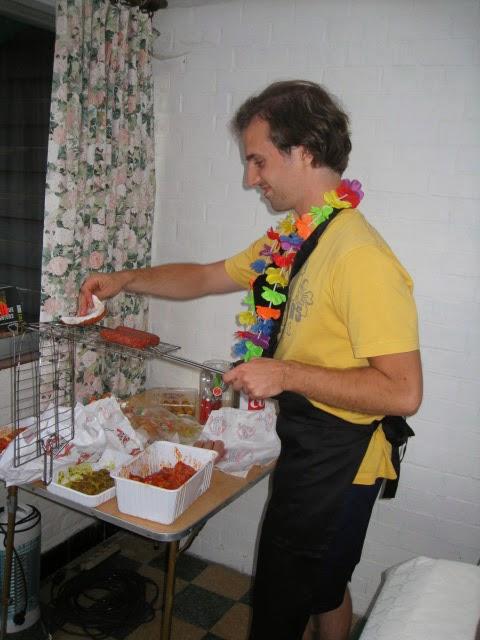 BBQ Tom 21 aug 2010 - IMG_3327.JPG