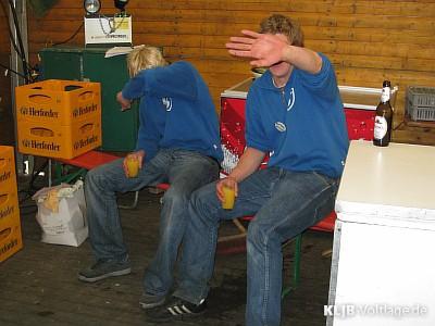 Erntedankfest 2008 Tag1 - -tn-IMG_0728-kl.jpg