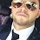 Nuno Gomes's profile photo