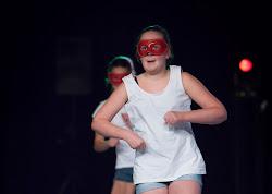 Han Balk Agios Dance-in 2014-0256.jpg