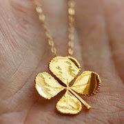 к чему снится золотая цепочка