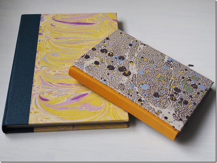 cuadernos22