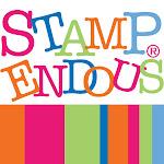 Stampendous Design Team