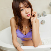 [XiuRen] 2014.03.19 No.115 雯大王susie [79P] 0031.jpg