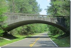 Natchez Trace Parkway-012