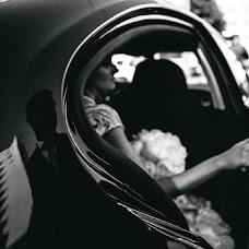 Wedding photographer Artur Shakh-Guseynov (shahguseinov). Photo of 24.06.2018