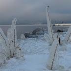 20121213-01-vättern-ice-pier.jpg