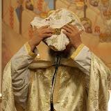 Feast of the Resurrection 2010 - IMG_1218.JPG