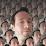 Benjamin JOSEPH's profile photo