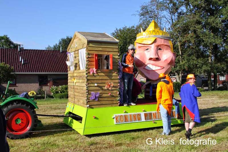 Optocht in Ijhorst 2014 - IMG_0875.jpg