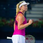 Coco Vandeweghe - 2016 Dubai Duty Free Tennis Championships -DSC_3535.jpg