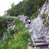 Kamnik–Savinja Alps - Vika-02955.jpg
