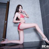 [Beautyleg]2015-06-05 No.1143 Xin 0047.jpg