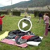 Campaments Amb Skues 2007 - 9yYgMdpkAShQp8kNWwpcVobSXh5lKnCVebkhKUgPdzapf8kAcJNbzfwz2mvSnVThy8kue-pAjg=m18