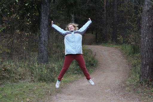 Studentu festivāls 2016, Valmiera - IMG_2035.jpg