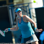 Ajla Tomljanovic - Hobart International 2015 -DSC_1797.jpg
