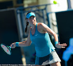 Ajla Tomljanovic - Hobart International 2015 -DSC_1797.jpg