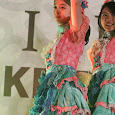 JKT48 Believe Handshake Festival Mini Live Jakarta 02-12-2017 345
