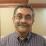Kandarp Desai's profile photo