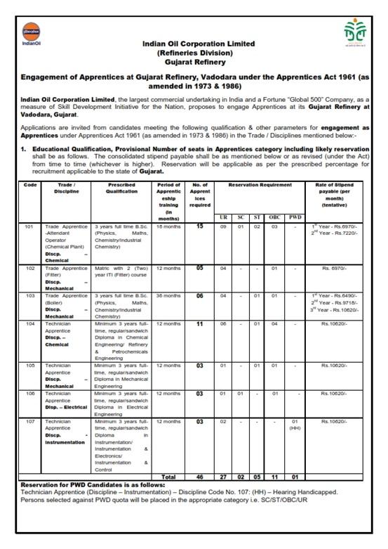 engagement-apprentices-gr-JR04022016_001
