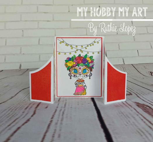 MMedel-Ilustraciones-Catrina-Ruth-Lopez-My-Hobby-My-Art-Step-card.1