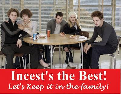 incest%2527s%2Bthe%2Bbest%2B-%2Bcullens.jpg