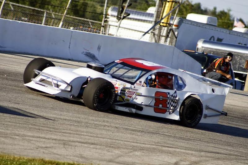 Sauble Speedway - _MG_0248.JPG