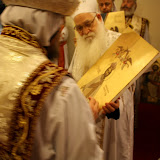 The Consercration of the Altar Of Saint Stephene the martyr By Bishop Serapion - IMG_8056.JPG