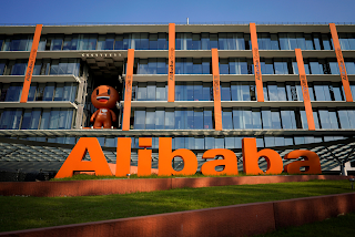 ali-baba-group-icreases-share-repurchase-to-$-10-billion-