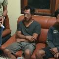 Polisi Dapat Paket Sabu Dicelana Dalam Pemuda ini, 2 Paket Lainnya dari Kendari