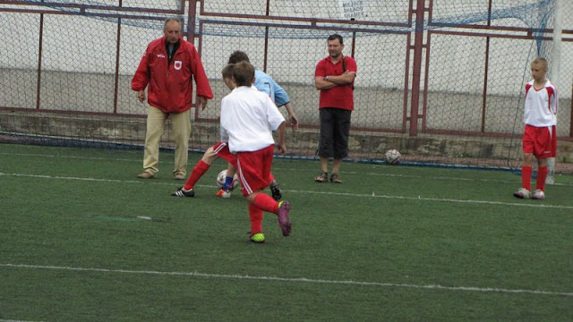 Wielki Finał Ligi Dzielnic Południowych 2010/2011 - final116.JPG