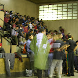 Raid Verd 2008 - IMG_0390.JPG