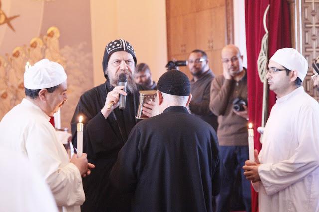 Consecration of Fr. Isaac & Fr. John Paul (monks) @ St Anthony Monastery - _MG_0476.JPG