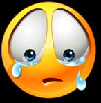 im-sad-smiley_5260347d9606ee03afc92c75